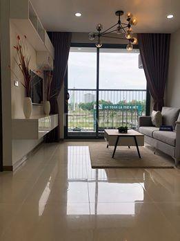 Nhà là nơi để về – Nơi an cư số 1 hiện nay tại TP Thanh Hóa