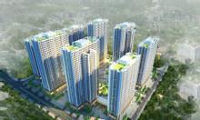 Cần cho thuê căn hộ 3PN Khu An Bình chính chủ, miễn trung gian