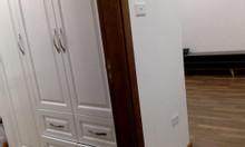 Bán căn hộ 104m2, 3pn, giá 2.8 tỷ, full NT, có sổ, tại Goldmark City
