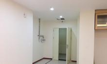Cho thuê căn hộ tại Xuân Đỉnh,Bắc Từ Liêm, 90m, 2N, 2wc, lh 0988095174