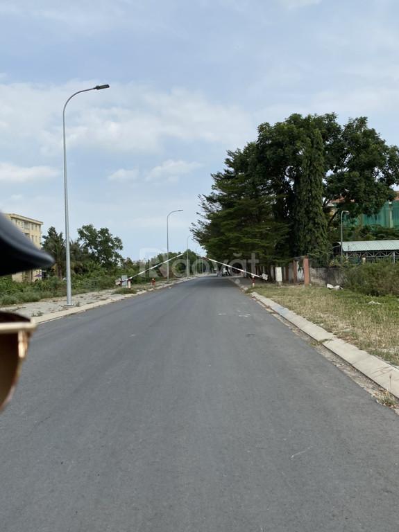 Đất này không mua thì mua đâu nữa. Đất MT Trần Văn Giàu Bình Tân