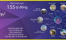 Gold Mark City đóng 50% nhận nhà luôn, nơi đáng sống khu Mỹ Đình.