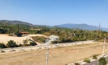 Mở bán dự án đất nền ven Sông Cái Nha Trang-Gía 666 tr,Sổ đỏ từng nền.
