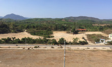 Tập đoàn Đất Xanh tung ra sản phẩm chiến lược 2020, KDT mới Khánh Vĩnh