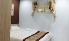 Cho thuê giá rẻ  nhiều căn hộ ven biển Đà Nẵng