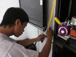 Sửa điện nước giá rẻ tại Xuân Đỉnh, Xuân La. Nguyễn Hoàng Tôn