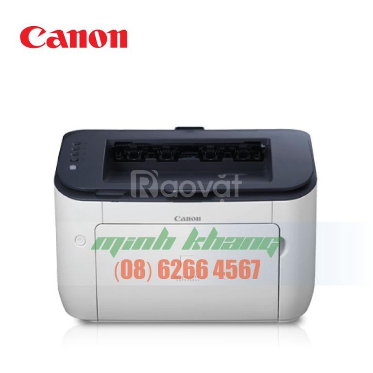 Máy in 2 mặt có wifi Canon lbp 6230dw giá rẻ
