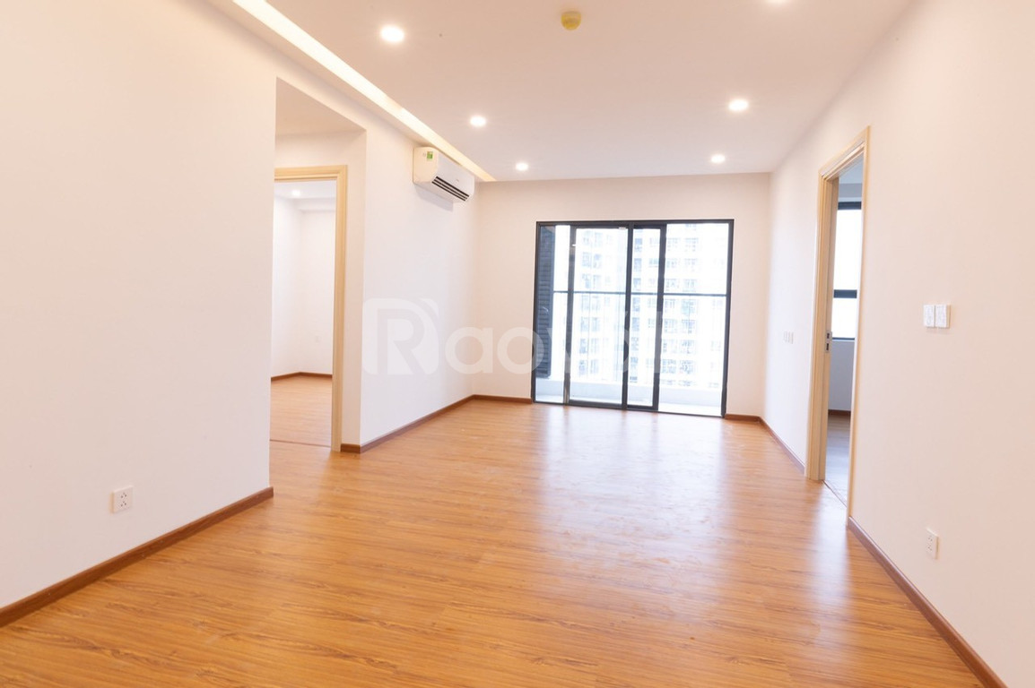 Bán căn hộ 104m2 1,942 tỷ căn góc 3 phòng ngủ tại dự án Hồng Hà Eco