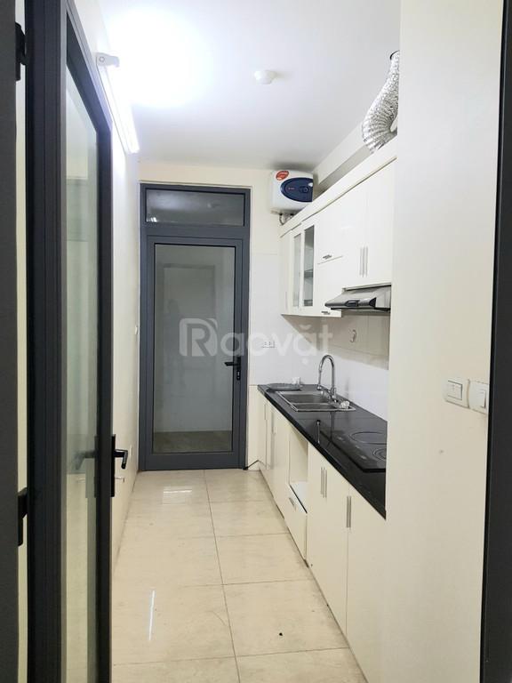Cho thuê chung cư N04B-T2 Ngoại Giao Đoàn 95m2 2PN thoáng mát nhà đẹp