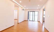 Bán căn hộ 104m2 3 phòng ngủ tại dự án Hồng Hà Eco City