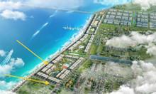 Lô liền kề giá trực tiếp từ CĐT - FLC Tropical City Hạ Long. Mr. Việt
