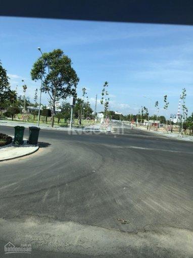 Bán đất đường Tỉnh lộ 10 gần khu dân cư An Lạc chính chủ có sổ hồng