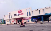 Đất sổ hồng chính chủ đường Trần Văn Giàu, dt 90m2, giá chỉ 2 tỷ 870