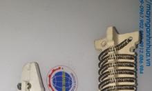 Điện trở gia nhiệt thổi gió, sản xuất theo yêu cầu
