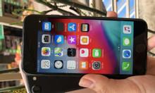 Iphone 7 quốc tế 32gb hàng keng, nguyên áp, pin cao