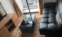 Cho thuê Căn hộ 3 phòng ngủ chung cư An Bình City nội thất đầy đủ