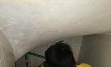 Sửa điện nước tại Âu Cơ, Xuân Diệu, Tô Ngọc Vân