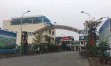 Bán đất Thuận Thành, Bắc Ninh giá 680tr/lô