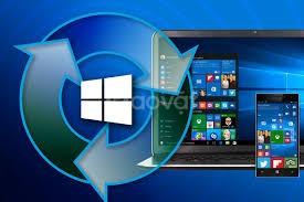 IT Cài Windows, sửa mạng tại nhà HN