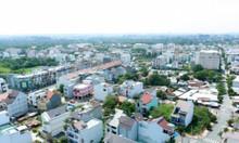 Cơ hội vàng cho nhà đầu tư với kdc Tên Lửa mới, Bình Tân