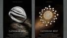 Thiết kế và in ấn phẩm nhận diện thương hiệu cho trang sức (ảnh 6)