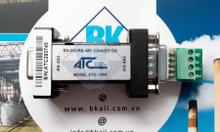 Bộ chuyển đổi tín hiệu ATC106A