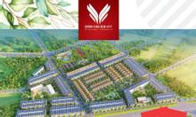Những lý do khiến Dương Kinh New City không nên bỏ qua