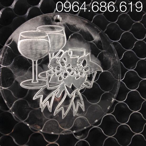 Hướng dẫn lựa chọn máy laser 3020 cắt khắc quà tặng giá rẻ