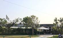 CC bán đất mặt tiền trung tâm TP Quảng Ngãi