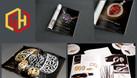 Thiết kế và in ấn phẩm nhận diện thương hiệu cho trang sức (ảnh 4)