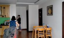 Tôi cần cho thuê căn hộ 3PN chung cư An Bình Phạm Văn Đồng chính chủ