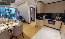 Chính chủ cần bán lại căn hộ Wyndham Soleil, giá rẻ hơn thị trường