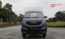 """Xe dongben """"SMR"""" , tải 930kg , xe dongben 2020"""