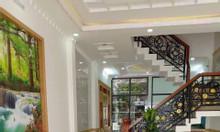 Bán nhà mặt tiền Thoại Ngọc Hầu, 78m2, giá 8 tỷ