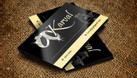 Thiết kế và in ấn phẩm nhận diện thương hiệu cho trang sức (ảnh 7)