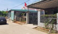 Bán đất tại trung tâm Thành Phố Đồng Xoài