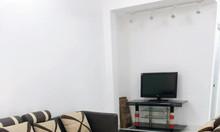 Tại sao phải đầu tư bất động sản thời điểm Corona - Tân Bình - Phú Nhuận giá rẻ