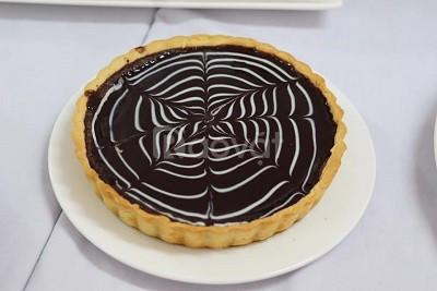 Học phí đào tạo bếp trưởng bếp bánh ngọt Pháp