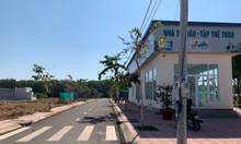 Bán đất khu đô thị Sunview Central thị trấn Đồng Phú Bình Phước
