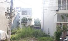 Bán 2 lô liền kề đường Trần Thanh Mại, Sơn Trà, Đà Nẵng