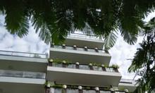 Bán nhà mặt phố Nam Đồng Đống Đa 65m MT 8m mặt phố kinh doanh VP Vip