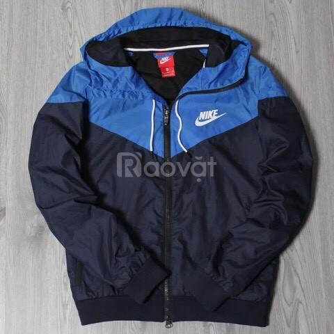 Xưởng may áo khoác uy tín chuyên nghiệp  tại Tân Bình