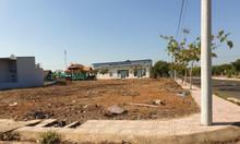 Bán đất dân ngay trung tâm thành phố Đồng Xoài
