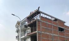 Khu dân cư Aeon Bình Tân có sổ riêng thổ cư 100% khu dân cư sầm uất