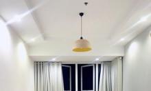 Quản lý bán nhiều căn hộ Hưng Phát thiết kế 1,2,3PN - sổ hồng sang tên