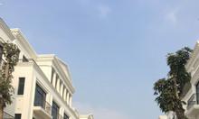 Nhà đẹp khu đô thị Vinhomes Marina, Lê Chân, Hải Phòng