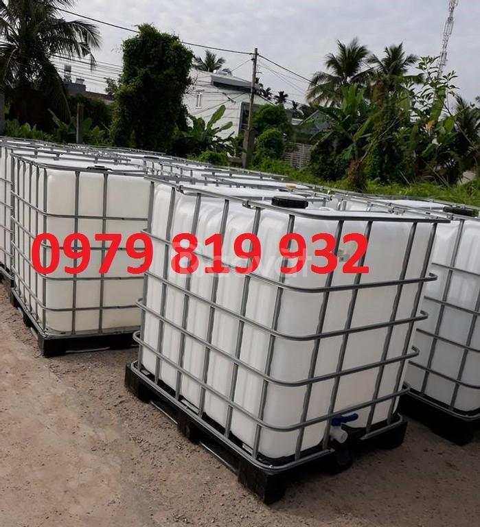 Cung cấp thùng rác, thùng đựng rác y tế 15l 20l