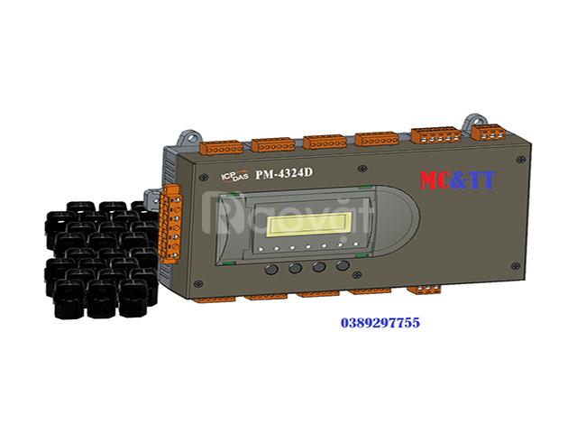 PM-4324DP- Thiết bị đo công suất điện