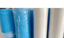 Khẩu trang vải không dệt cắt sẵn cho các xưởng may