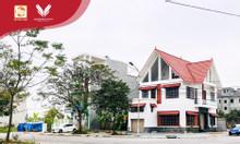 Đầu tư đất nền trung tâm quận Dương Kinh – Hải Phòng